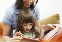 *Homeschool*  / Homeschooling articles, tips, tricks, etc. / by Shantalina Tyler
