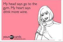 True..... / by Deanna McKee