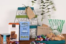 Todhunter Fathers Day Gifts