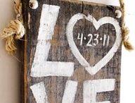 Love, Home