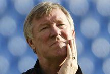 MUFC: Advice from Sir Alex / Sir Alex Ferguson passes on management tips gleaned from his incredible career in football. Learn how you can apply them in everyday situations.