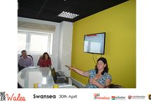 Online Seller Wales Event Swansea - eBay and Mailchimp / Sessions: Selling Successfully on eBay and Email Marketing ( Mailchimp )