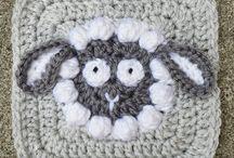 tig isi bebek battaniyeleri
