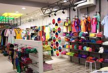 Fashion Equation Stores / www.fashionequation.com
