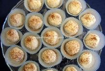 GFFD 16. 01.2015 / Tutte le ricette #glutenfree del 100% GFFD Partecipa anche tu ogni venerdì http://www.glutenfreetravelandliving.it/gluten-free-friday/