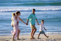 Term Insurance Policy