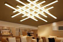 Home Indoor Lighting