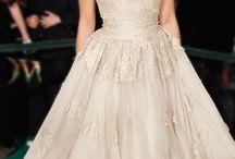 Mel's dresses