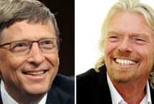 Business - Startups / 0