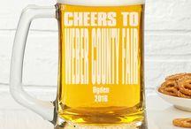 Festival, state fair, and county fair souvenirs