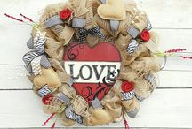 Valentine's Day Ideas / All sorts of ideas for Valentine's Day, including things to do, gift ideas, craft ideas, Valentine's crafts and ideas.