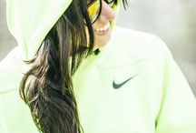 Gafas de Sol Deporte