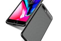 Accesorios para celular / Los más novedosos y únicos accesorios para tu smartphone