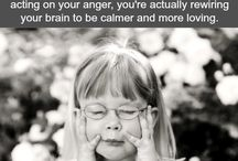 Anger mgmt
