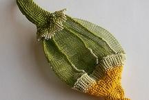 Jewels & Alternative Materials