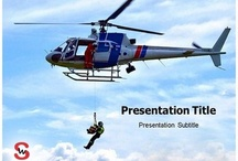 Aircraft PowerPoint Presentation / You can upload your Presentation and share with The World...