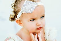 sec-RHINESTONE BLING / add to WEDDING HEADBANDS