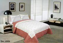 Bedspread / 100 % Cotton