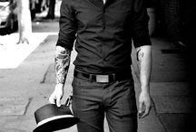 boys wear :)