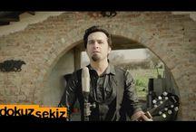 ((~ibrahim~))music & video / ((~ibrahim~))music & video