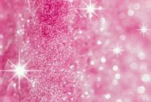 *sparkles*