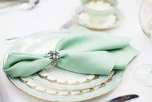 miętowy ślub