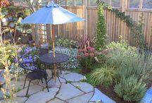 DIY Κατασκευές για τον κήπο / DIY Κατασκευές για τον κήπο