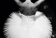 Dance / Dance is love