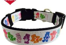 Official Care Bears Dog And Cat Collars Bandanas Beds And Bowls