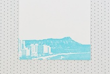 home sweet hawaii / all the little things i adore about my island home / by hapa | hale *