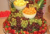 Fruits et passion! / Recherche