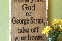 Quotes I Like ;-) / www.coffeeandheelsblog.com / by Megan Peterson