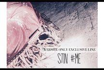 STIN #ME