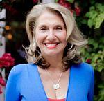 Cheryl Cortese Network Marketer / Cheryl Cortese Network Marketer