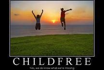 Childfree!
