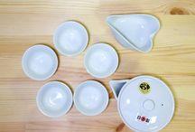 Japanese Tea Sets / Japanese tea sets on Yunomi.life