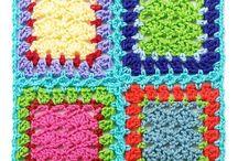 costura crochet