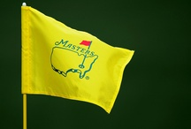 Masters / by ClubCar.com