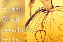 inspiring quotes by sonali magar