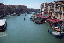 Venice (Venetiё)