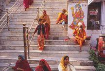 Women of love and wisdom