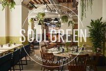 Soul Green Italia