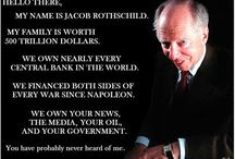 KİNG  Rothschild...