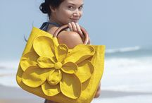Bags / Handbags, totes, and bags to love.