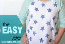 Free pattern sewing