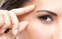 remedies for eye wrinkles