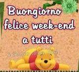 Weekend