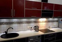 Снять однокомнатную квартиру в Воронеже