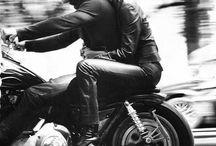 Motorcycle LifeStyle / Motocicletas