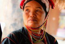 Chang rai